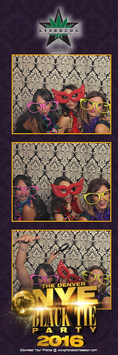 "NYE 2016 Photo Booth Strips • <a style=""font-size:0.8em;"" href=""http://www.flickr.com/photos/95348018@N07/24729784061/"" target=""_blank"">View on Flickr</a>"