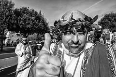 L1010043bw (Gabriele Rodriquez 2 million thanks) Tags: leica carnival blackandwhite bw carnevale biancoenero leicalens leicaq gabrielerodriquez