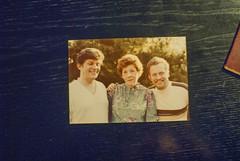 08282010_222509 (UrbanDorothy) Tags: oldfamilyphotos biofamily biofmaily