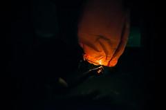 Chinese Lantern, Uttrayan - 2016 (Leakefan) Tags: festival key candid indian low chinese lo lanterns lantern moment lowkey sankranti makar chineselanterns chineselantern uttrayan lokey indianfestival makarsankranti