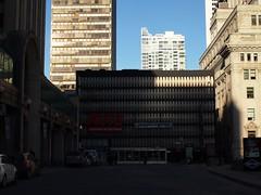 P2022557 (jlborja66) Tags: pen montreal streetphotography olympus ep3 jaimeborja