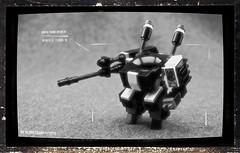 "AN602 ""Grand Ivan"" Wallpaper (Deltassius) Tags: wallpaper mobile robot war lego space military frame scifi zero mecha mech mfz mf0"