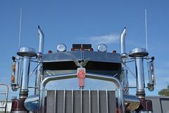 Kenworth S2 (quarterdeck888) Tags: nikon flickr transport frosty lorry trucks freight kenworth tractortrailer semitrailer overtheroad haulage quarterdeck class8 roadtransport heavyhaulage d7100 truckphotos expressfreight australianroadtransport roadfreight trucks2 jerilderietruckphotos jerilderietrucks australiantruckphotos longwarrytruckshow