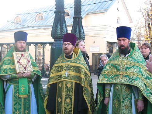 Prestol_2012_41
