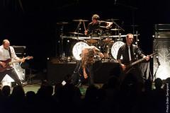 71_LesGivres2016_jour1_2626 (darry@darryphotos.com) Tags: show metal concert nikon musique deathmetal spectacle musiciens melle deuxsevres d700 trepalium larondedesjurons melle79 lesgivres lesgivres2016 lesgivres4