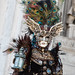 "2016_02_3-6_Carnaval_Venise-111 • <a style=""font-size:0.8em;"" href=""http://www.flickr.com/photos/100070713@N08/24915604546/"" target=""_blank"">View on Flickr</a>"