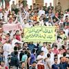 إيران تعدم الطفل الأحوازي ياسر شليباوي بتهمة تشجيع الهلال السعودي (e279c75b5733ea5526b1358d3e766996) Tags: إيران السعودي الطفل الهلال ياسر تشجيع الأحوازي بتهمة تعدم شليباوي