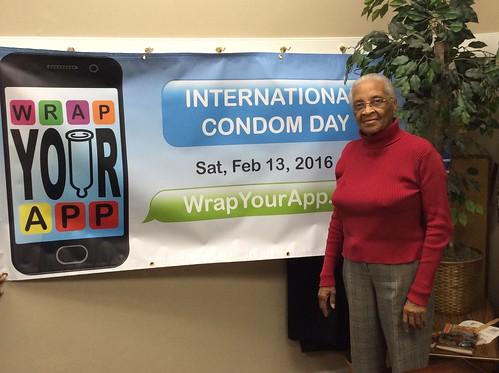 ICD 2016: USA - Norfolk, VA