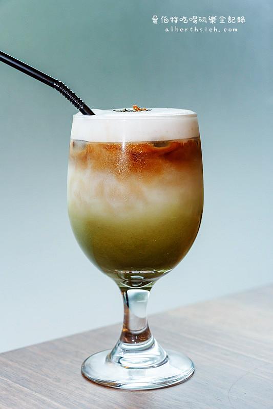 桃園蘆竹.布諾咖啡