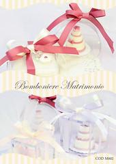 La tua torta in miniatura (Creations Nicky) Tags: arte handmade danza creazioni polymerclay fimo clay e mano laurea battesimo masha fatto orso bimba folletti segnaposto comunione bomboniere ginnasta handmadeitaly follettine creationsbynicky mashaeorso