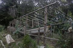 San Juan Bautista (blueheronco) Tags: chile wgc sanjuanbautista woodboat robinsoncrusoeisland juanfernandezislands archipelagojuanfernandez