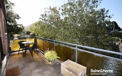 15/28 Renown Avenue, Shoalhaven Heads NSW