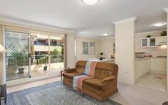 10/23 George Street, North Strathfield NSW