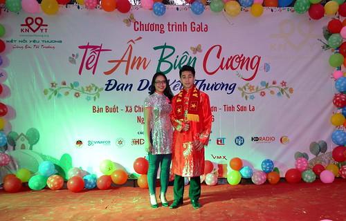 TABC2016_BanBuot_452