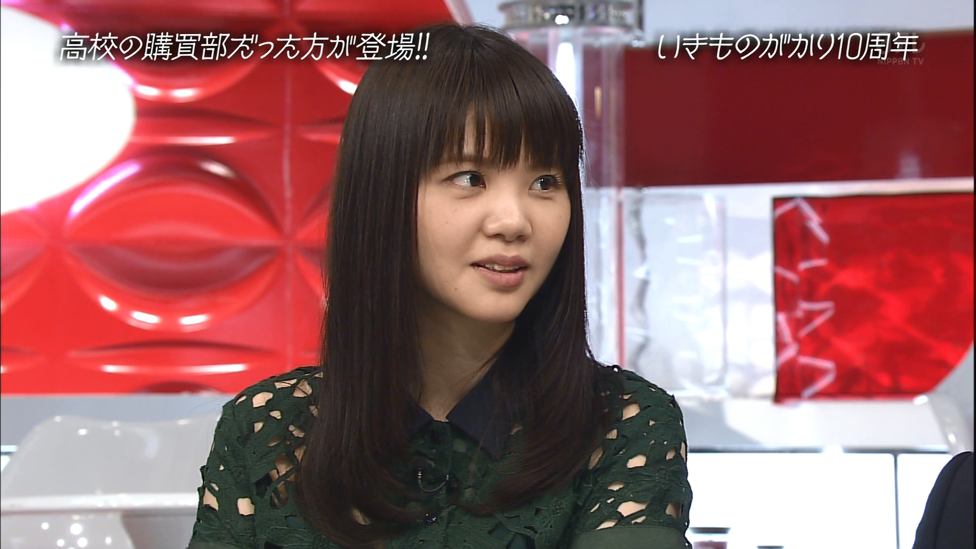 2016.03.13 全場(おしゃれイズム).ts_20160314_003438.286