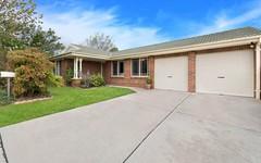 22 Patrick Brick Court, Queanbeyan East NSW