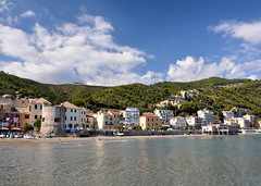 Perfect Riviera (MauriceVanGestel Photography) Tags: italien blue sea sky italy oktober holiday green beach nature water beautiful strand landscape coast pier mar vakantie seaside italian nikon october groen blauw riviera italia air liguria bluewater natuur bluesky playa zee it clear spots lucht helder sv liguriansea italianriviera landschap clearwater itali italiano italiana kust italiaans ligure prachtig savona ligurian liguri schoon laigueglia blauwelucht rivira coasttown beautifulspots rivieraitaliana helderwater kustplaats blauwwater d5200 ligurischezee plekjes nikond5200 italiaanseriviera ligurisch italiaanserivira prachtigeplekjes laiguegliaitaly perfectriviera laiguegliaitalia laiguegliaitali