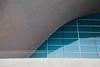 London Aquatics Centre (itmpa) Tags: london canon swimmingpool olympics olympicpark 6d london2012 zahahadid e20 2011 zahahadidarchitects canon6d lldc tomparnell londonaquaticscentre itmpa queenelizabetholympicpark archhist londonlegacydevelopmentcorporation