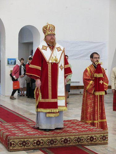 svetlaya_vladyka 286
