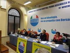 foto roma 10.11.2012 051