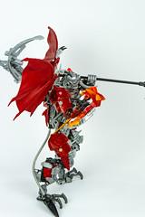IMG_0567 (pierre_artus) Tags: lego bionicle dmon