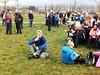 """2016-03-23 stads en landtocht  Dordrecht            24.3 Km  (124) • <a style=""""font-size:0.8em;"""" href=""""http://www.flickr.com/photos/118469228@N03/25392606414/"""" target=""""_blank"""">View on Flickr</a>"""