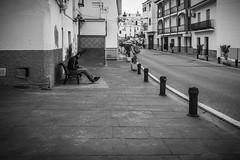 Pepe Reyes160228-005 (Pepe Reyes (jorego)) Tags: streetphotography bn torrox pueblos mlaga 2016 axarquia fotografacallejera