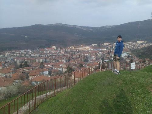 belgodarchik_2016 (28)