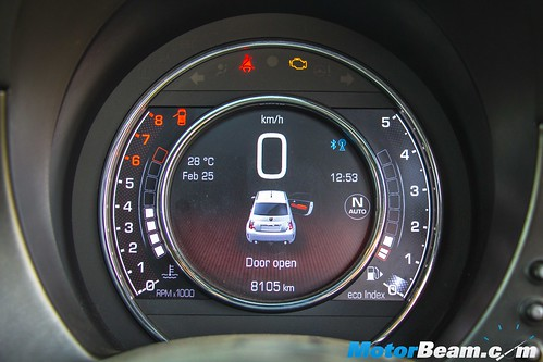 Fiat-Abarth-595-Competizione-06