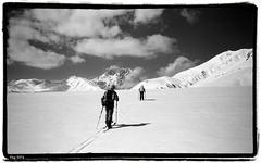 Campo Imperatore (t'ma) Tags: mountainsnaps