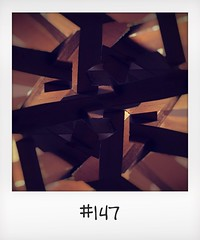 """#DailyPolaroid of 22-2-16 #147 • <a style=""""font-size:0.8em;"""" href=""""http://www.flickr.com/photos/47939785@N05/25446551480/"""" target=""""_blank"""">View on Flickr</a>"""