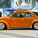 "VW Club Fest 2016 • <a style=""font-size:0.8em;"" href=""http://www.flickr.com/photos/54523206@N03/25452171363/"" target=""_blank"">View on Flickr</a>"