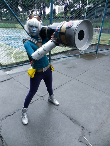 10-ribeirao-preto-anime-fest-especial-cosplay-65.jpg