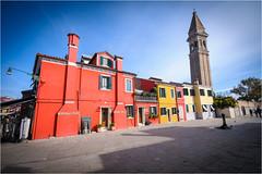 141101 burano 527 (# andrea mometti | photographia) Tags: venezia colori burano merletti
