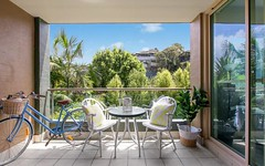 314/168 Queenscliff Road, Queenscliff NSW