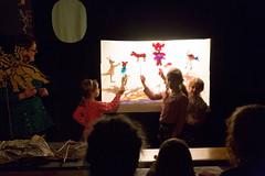 "Shadow Puppetry Workshop Saturday March 12th <a style=""margin-left:10px; font-size:0.8em;"" href=""http://www.flickr.com/photos/94480569@N05/25684044600/"" target=""_blank"">@flickr</a>"