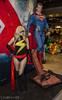 Cartoomics (37) (Luca Morlok) Tags: festival japan comics japanese comic dress cosplay cartoon manga hero fumetti giapponese costumi fumetto cartoni supereroi supereroe cartoomics supehero lucamorlok