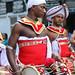 Perahera Portraits: Drummer (IMG_3570b)