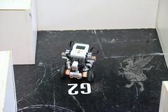 Gara1_robot_033