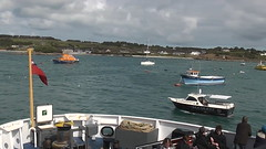S2400097 St Marys, Scilly, (johnharrison2) Tags: st marys scilly