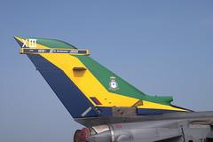 TORNADO ZA601 XIII CLOFTING CRW_6041+ (Chris Lofting) Tags: air 13 tornado aar raf xiii gr4 za601 egym