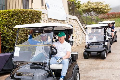 25879400263 a3027e895f - Avasant Foundation Golf For Impact 2016