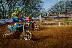 BMC Lyng 2016 (canon fodder87) Tags: bike sport outdoor racing motorbike motorcycle vehicle motocross bmc motorsport 2016 lyng britishmotocrosschampionship
