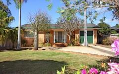 4 Sequoia Place, Port Macquarie NSW