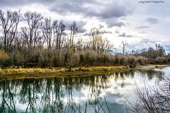 scenic Idaho (Pattys-photos) Tags: cloudy idaho snakeriver pattypickett pattypickett4748gmailcom