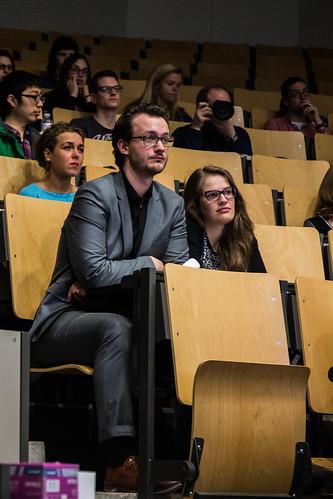 TEDxGhent_PhDContest16_IMG_8092