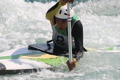 IMG_0629 (Canoagem Brasileira) Tags: rio de janeiro slalom complexo 2016 olmpica deodoro 1146 seletiva