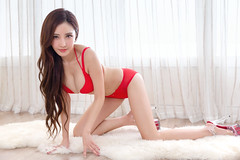 AI1R1595 (mabury696) Tags: portrait cute beautiful asian md model lovely  70200 2470l            asianbeauty    85l    1dx 5d2  5dmk2   2
