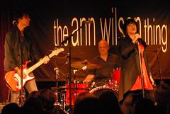 DSC_0039 (Grudnick) Tags: rock folk live blues maryland rockroll annapolis hardrock annwilson bensmith andystoller craigbartock chrisjoyner theannwilsonthingramshead annwilsonthing