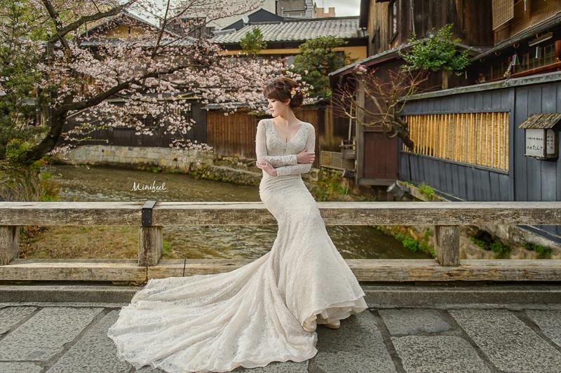 日本婚紗,京都婚紗,櫻花婚紗,婚攝守恆,新祕藝紋,cheri婚紗包套,cheri婚紗,KIWI影像基地,cheri海外婚紗,海外婚紗,婚攝,DSC_0538